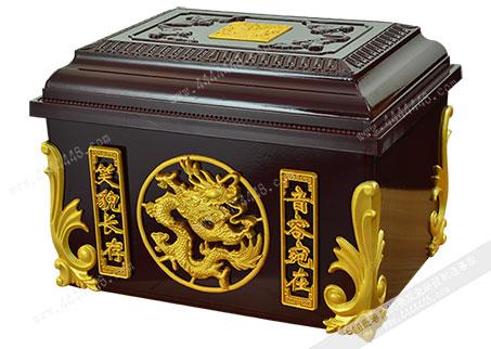 大单团龙-殡葬用品-骨灰盒防潮盒