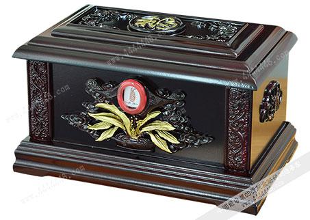福龙盒(精装)