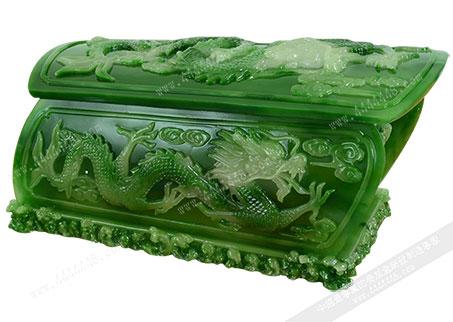 绿龙棺财【绿龙棺材】