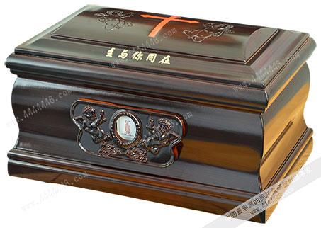 十字架盒M