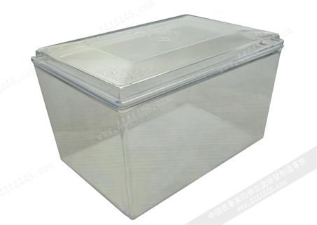 透明防潮盒1(大)